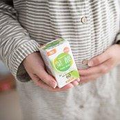 正しく認識していますか?妊活・妊娠中に葉酸サプリを飲む理由とその効果