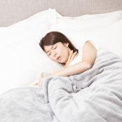 つわりの症状がひどい…それって妊娠悪阻かも?症状や原因まとめ