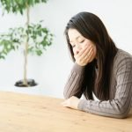 葉酸サプリでつわりが軽減する?その理由とおすすめの葉酸サプリ5選